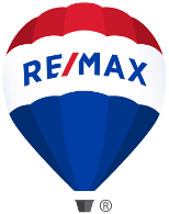 RE/MAX Advanced Realty Indianapolis